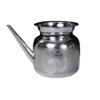 Rmp Jewellers silver Karwa
