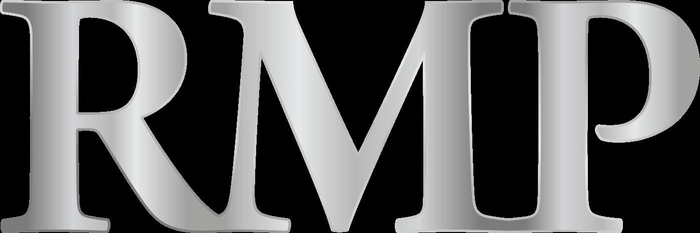 RMP-logo-1